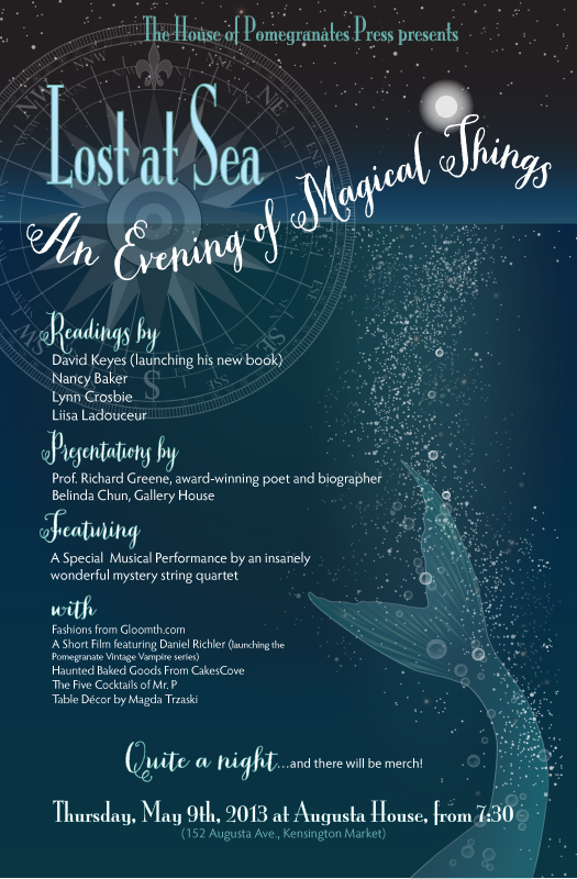 May-9-Lost-at-Sea-evening-info (3)