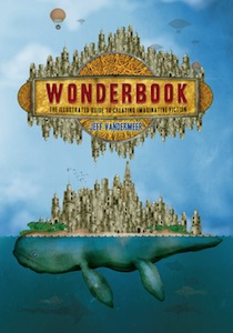wonderbook-cover